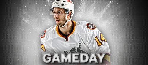 Gameday-Feb7-Header
