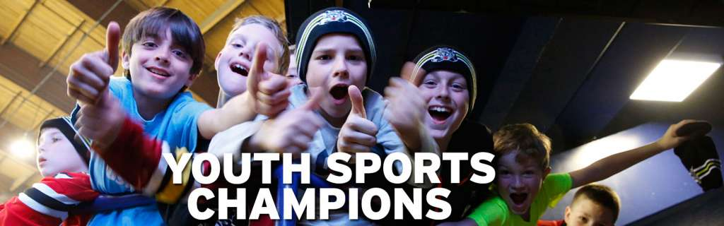 youth-sports-champs-header2