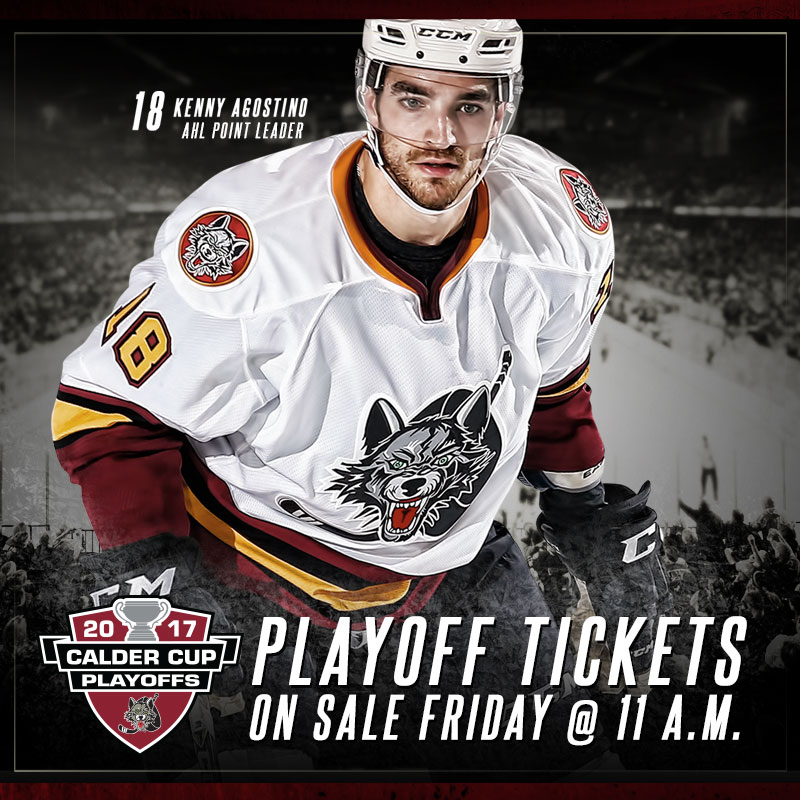 playoff-tix-onsale-friday