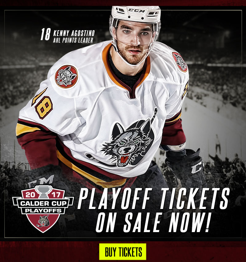 playoff-tix-onsale-now-2