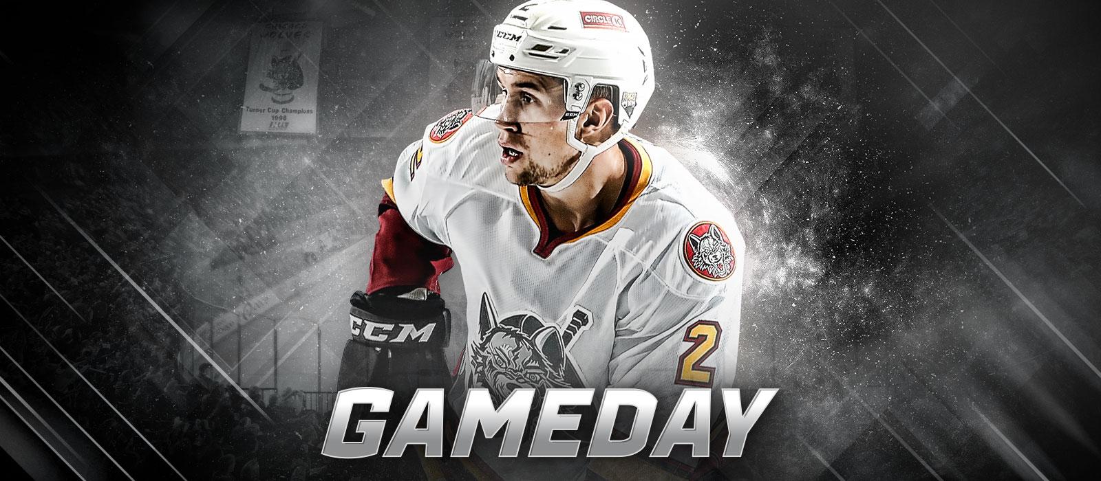 Gameday-header-2