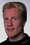 Andersson-Niklas