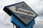 Barrington-Ice-Arena
