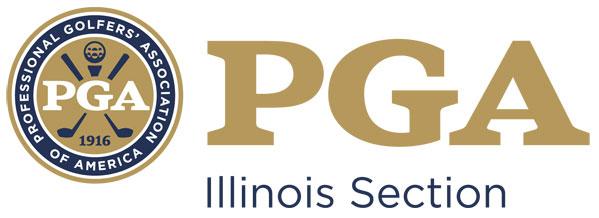Illinois-PGA-Logo-4c
