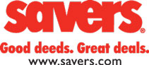 Savers_web
