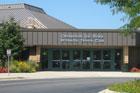 Wilmette-Centennial-Ice-Arena