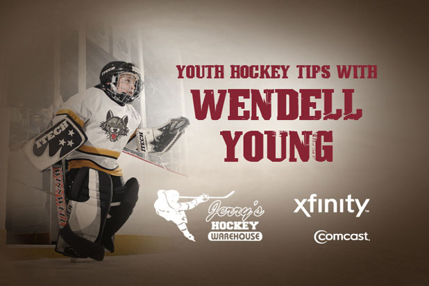 YouthTips-Wendell2
