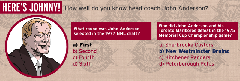 anderson-trivia-ans-March