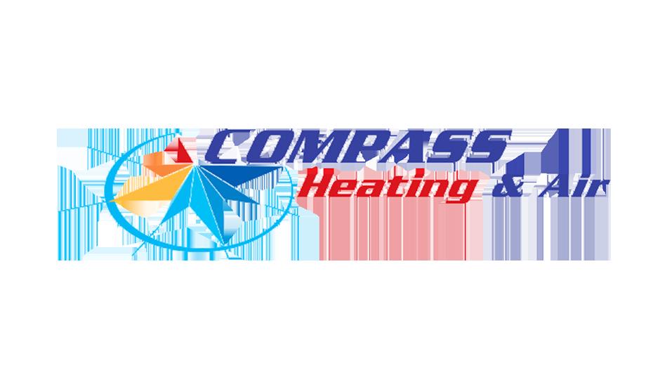 CompassLogo
