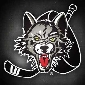 wolves-facebook