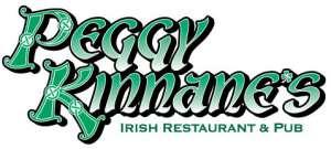 peggy-kinnane-logo