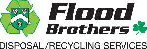 2013-3-flood-bros-shamrock-logo