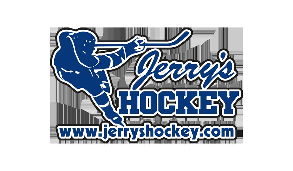 JerrysHockey