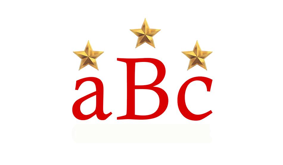 ABCCharterBus