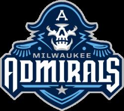 milwaukee-admirals