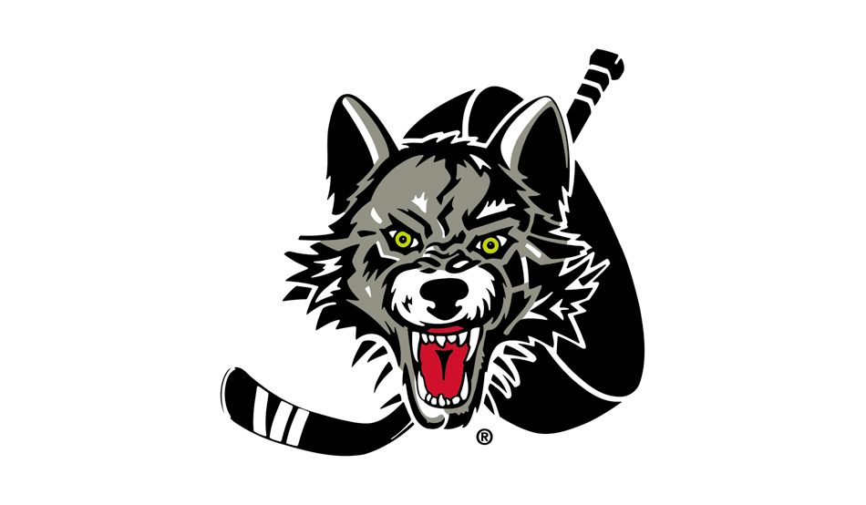 ChicagoWolves