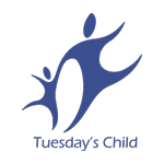Chicago nonprofit Tuesday's Child