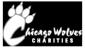 WolvesCharitylogo