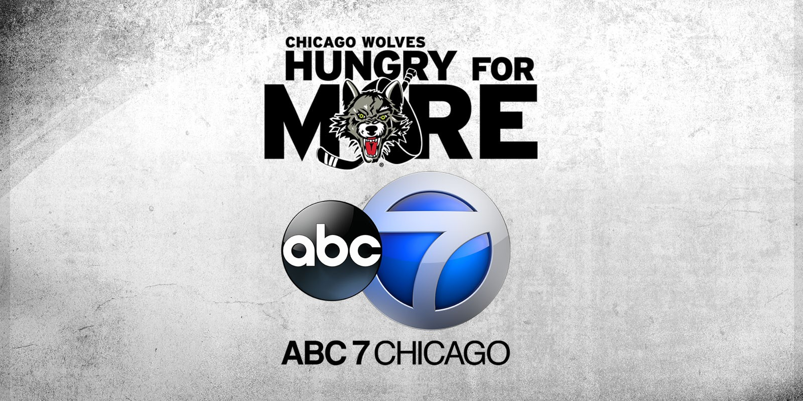 Wolves and abc 7 chicago announce broadcast agreement chicago wolves wolves and abc 7 chicago announce broadcast agreement sciox Image collections