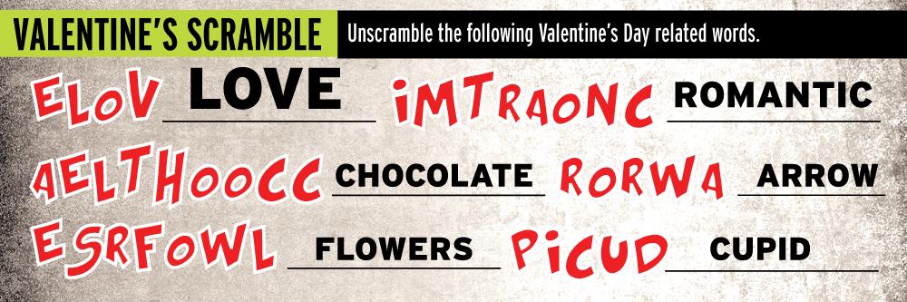 valentines-scramble-ans