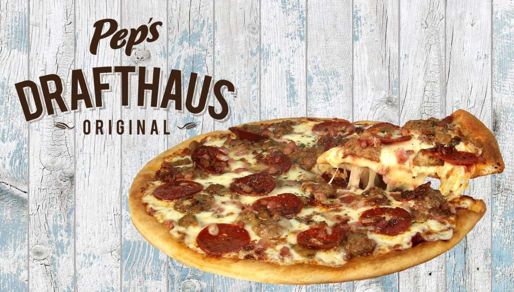 peps-pizza