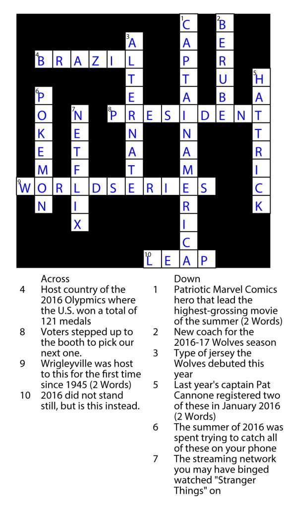 1617-breakaway-issue2-crossword-ans