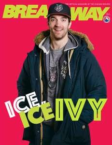 1617-Breakaway-Issue3-Cover-Dec