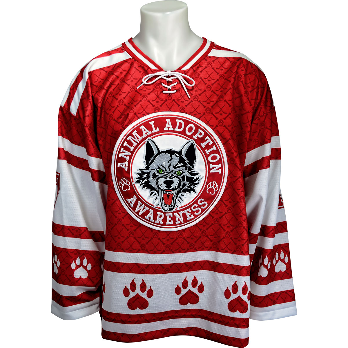 chicago wolves jersey--services repairs support 54d244da49a