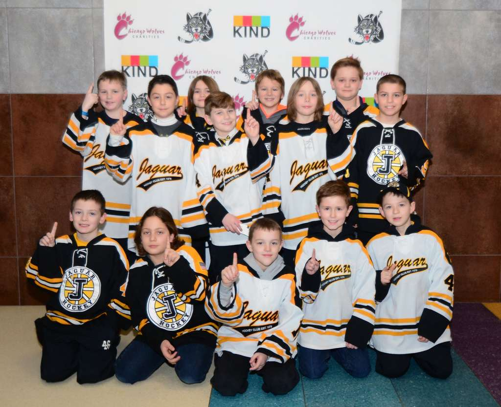Jaguars-youth-sports-champs-JAN2