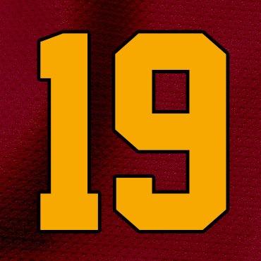 42snyder-warmup-jersey