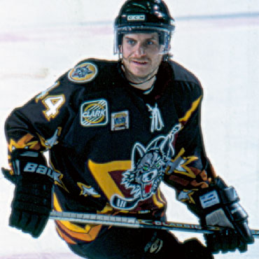 50.Wolves-All-star-Jersey-01