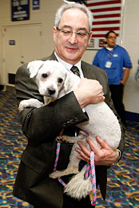 Don and Doggy