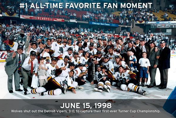 June 15, 1998