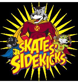 skates-sidekicks-logo